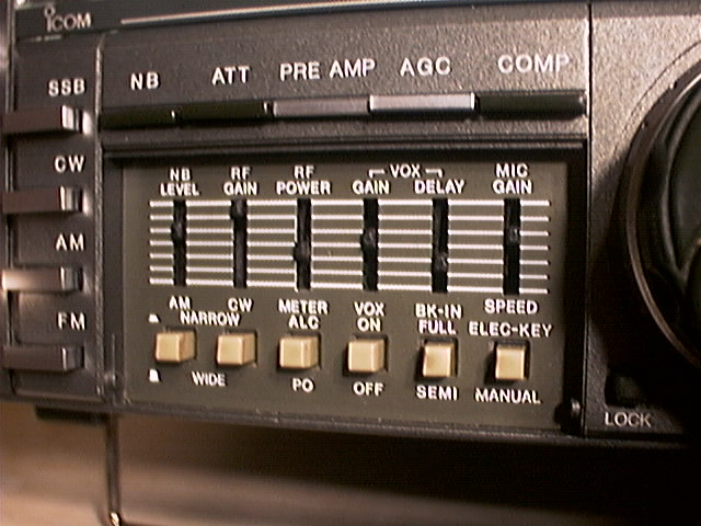 pictures of the icom ic 735 rh obairlann net icom ic 736 manual icom ic-735 service manual download