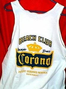 3fb1b274572eb Scientists Discover Corona Tank Top Safer Than Leather